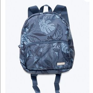 🆕VS PINK Ripstop Mini Backpack